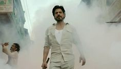 Raees Movie trailer To be Released Soon.Shah Rukh Khan's forthcoming film Raees is prepared to hit the theaters in January next year and that we square measure nevertheless to envision its smashing trailer. Earlier, Shah Rukh had given a statement. Amazon Movies, Movies Online, Movies Box, Movies To Watch, Love Movie, I Movie, Free Movie Downloads, Holiday Movie, Latest Movies