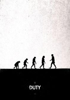 99 Steps of Progress - Conservatism by maentis Caricature, Illustrations, Illustration Art, 99 Steps, Funny Definition, Zoom Photo, Environmental Art, Cosplay, Art Plastique