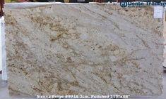 10 Best Sienna Beige Images Kitchen Countertops Granite