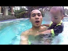 Berenang (2)