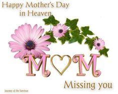 9 Best Happy Mothers Day Daughter! images in 2015 | Messages