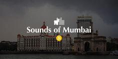 http://soundsofmumbai.in/ Really cool web project with the sounds of Mumbai