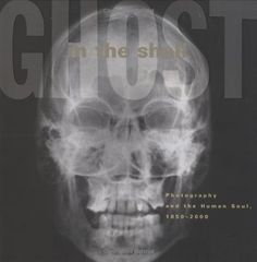Ghost in the Shell: Photography and the Human Soul, 1850-2000 by Robert A. Sobieszek http://www.amazon.com/dp/0262692287/ref=cm_sw_r_pi_dp_H.4yub07BN6GS