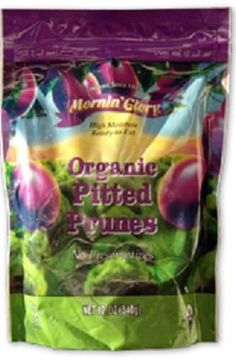 Sowden Brothers Prunes, Og, Pitted, 12-Ounce (Pack of 6) -- Learn more by visiting the image link.