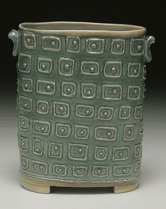Image result for ceramic pottery surface