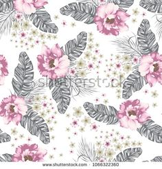 Find Floral Pattern On White Background stock images in HD and millions of other royalty-free stock photos, illustrations and vectors in the Shutterstock collection. Thousands of new, high-quality pictures added every day. Tile Design, Fabric Design, Elephant Tapestry, Creative Textiles, Floral Prints, Royalty Free Stock Photos, Image Vector, Graphic Design, Illustration