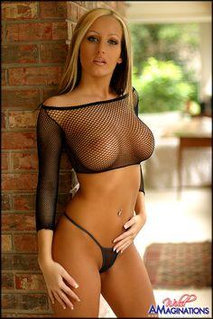 Jessica Barton porno