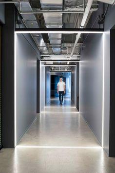 Vox Media Offices - New York City - 4