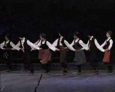 Igre iz Leskovca - YouTube Serbian, Nasa, Dance, Concert, Music, Youtube, Dancing, Musik, Concerts