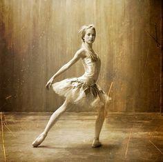 art, balerina, ballerina, ballet, beautiful, beauty