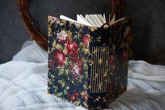 Book Making, Tote Bag, Bags, Purses, Carry Bag, Taschen, Tote Bags, Hand Bags, Handbags