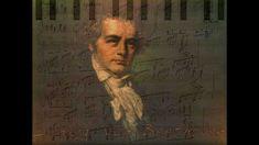 Beethoven - 5th Symphony Metal Version