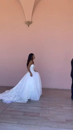 Fancy Wedding Dresses, Wedding Dress With Veil, Wedding Veil, Wedding Goals, Wedding Planning, Wedding Day, Wedding Wreaths, Bride Hairstyles, Wedding Engagement