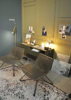 vt wonen en design beurs 2016 | boutique hotel van karwei | Fotografie: STIJLIDEE Interieuradvies en Styling via www.stijlidee.nl