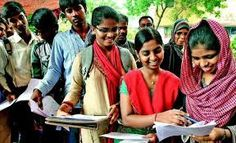 TNEA counselling 2016 - Search best Engineering colleges in TN based on your cut off. http://tnea.a4n.in/home/cutoff_search