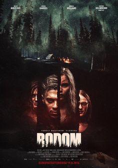BODOM 2016