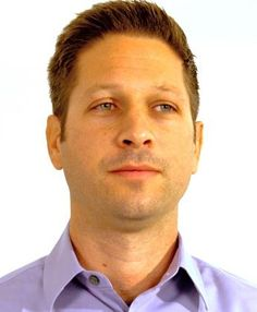 Mark Roberge, VP of Sales at HubSpot is presenting TODAY on How to Grow Your Business with Social & Inbound Marketing