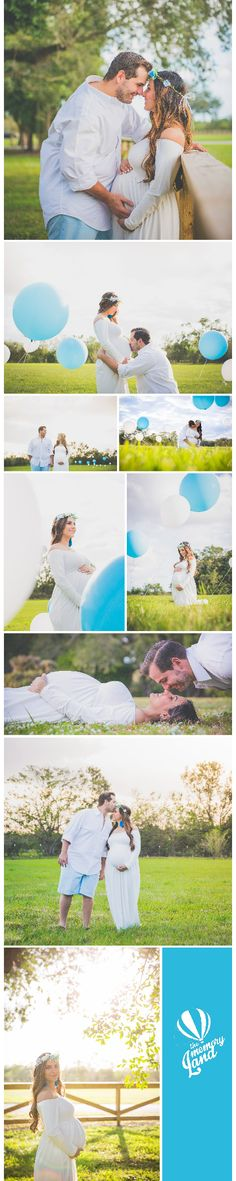 Baby Bump. Pregnancy. Pregnancy Inspiration. Couple. Couplegoals. Miami. Park. Nature. Portrait. Photography. Photoshoot. Love. Sun. Trees. Photography. Happiness. Balloons. Check out more of our work :) www.thememoryland.com