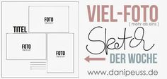 1.11.2013 Viel-Foto #dpSketchDerWoche von www.danipeuss.de