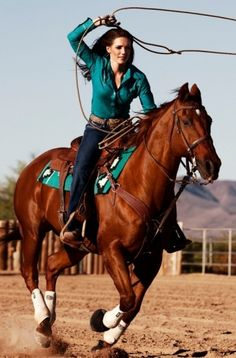 The cowboy style of dressing as it is popularly called is quite fashionable.