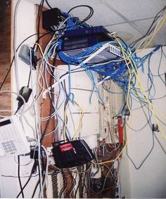 87f93736410740d95bf88a0307998209 structured data room ideas gazebo wiring server room style wires instead of vines wiring  at soozxer.org