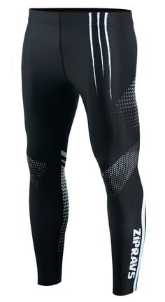 Zipravs Training is sportswear for men who want style and substance. From quick dry t-shirts , tights, compression wear and BJJ rash guards, we've got your needs covered. Outfits Hombre, Sport Outfits, Gym Outfits, Mens Compression Pants, Gym Pants, Yoga Shorts, Sport Pants, Pants For Women, Clothes For Women