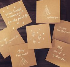 #mintedstyle #calligraphy #lettering #ink #moderncalligraphy #weddings #events #custom #etsy #etsyshop #shopsmall