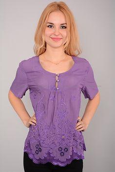 Кофта Г0968 Размеры: 42-48 Цена: 420 руб.  http://odezhda-m.ru/products/kofta-g0968  #одежда #женщинам #кофты #одеждамаркет