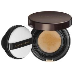 The Gossamer Loose Powder - KEVYN AUCOIN | Sephora