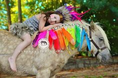 ZEBRA GALLERY PHOTOGRAPHY http://zebragallerie.com/?load=iphone#___1__