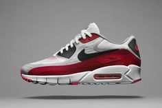 nike-air-max-breathe-collection-01-960x640