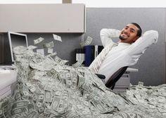 Maneras de Ganar Dinero Online en 2016 Puedo Ganar Dinero Por Internet ?? Hoy en día son muchas las opciones que existen para ganar dinero a través Internet