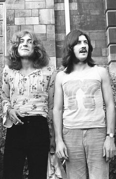 Looking good in that outfit Bonzo!