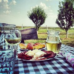 #lifestyleserbia by @nikmil79 on #Instagram. Podelite i vi vaša omiljena mesta i aktivnosti u Srbiji...