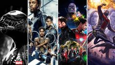Watch latest Action Movies of 2018  online streaming with just a  single click. Stream latest american Afdah Action Movies online without hassle to go any movie theater.
