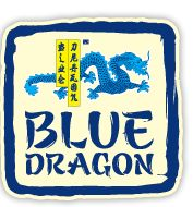 Blue Dragon sauce syns per sachet: Oyster/spring onion - 6, sweet n sour - 5, teriyaki - 6, spicy Szechuan tomato - 6, sweet soy with garlic and ginger - 5, kung po 5.5, chow mein 6