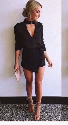 Interesting Night Out Outfits Ideas Club Outfits For Women aa8bfee316ca