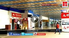 High Price charge on food products in Karippoor Airport; Reporter Investigation