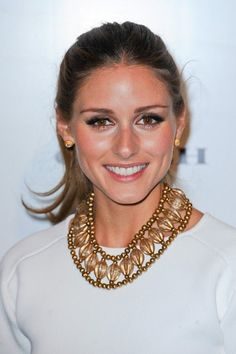 Olivia Palermo promotes Coach at Sydney's Chatswood Chase Shopping Centre on August 30, 2013. #OliviaPalermo