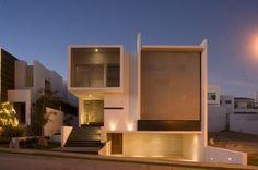 Casa HG / Agraz Arquitectos (5)
