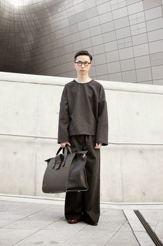 2014 seoul fashion week street fashion photo by mangdi-16-fashioninkorea
