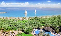 Book your stay at Sheraton Jumeirah Beach Resort. Our luxury hotel in Dubai offers premium services like free Wi-Fi to make traveling easier. Dubai Resorts, Dubai Hotel, Best Resorts, Dubai Uae, Dubai Beach, Dubai Offers, Dubai Holidays, Beach Haven, Dubai Travel