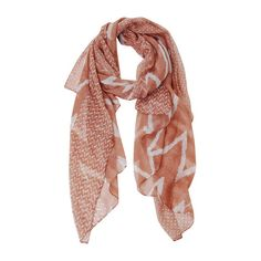 Chevron Polka Scarf Printed Shawl Humblechic.com ❤ liked on Polyvore featuring accessories, scarves, i-scarves, chevron scarves and shawl scarves
