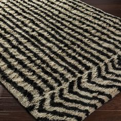 Surya Dwell C Rug | New Rugs | What's New! | Candelabra, Inc.