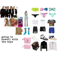 """""""Untitled #16"""" by lanczts on Polyvore"""