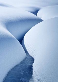 19bbdf3288b .undulating curves in the landscape I Love Snow
