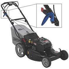 Hot or Not? Lawn Mower, Landscape Design, Outdoor Power Equipment, Electric, Hot, Lawn Edger, Grass Cutter, Landscape Designs, Garden Tools