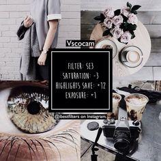 Image result for white rustic instagram themes vsco