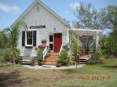 VRBO.com #417094 - Perfect Coastal Cottage