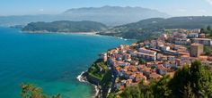 The+10+Most+Beautiful+Towns+In+Spain